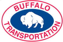 Buffalo Transportation, Inc.